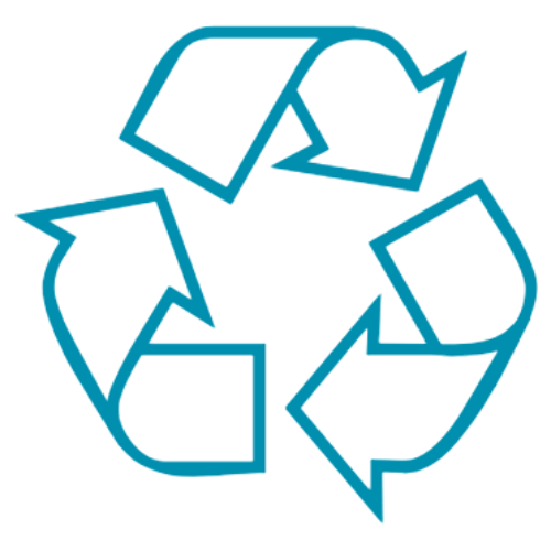 Environmentalism icon