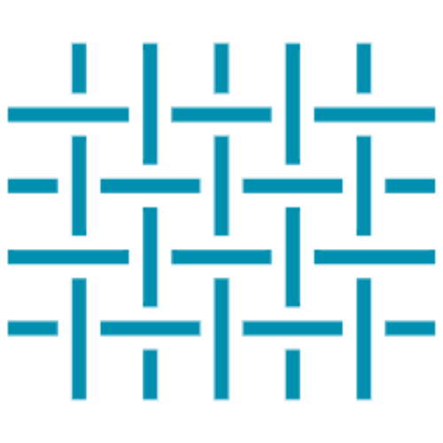 Fibermat icon